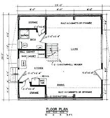 free a frame cabin plans vacation house plans a frame a frame house designs vacation house