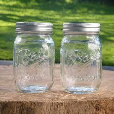 ball mason ball pint mason jars maisy grace html