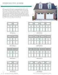 single car garage door brick exterior decorating ideas exterior