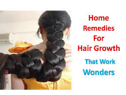 how to make hair strong home remedies for hair growth how to make your hair thicker