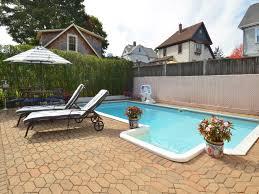 swimming pool solar panel u2014 amazing swimming pool choosing the