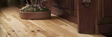 eco flooring options eco friendly flooring san diego eco floors 760 443 2178