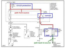 images of ac rocker switch wiring diagram wire collection pictures