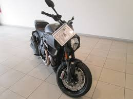 used lexus for sale toledo ohio new or used motorcycle for sale in ohio cycletrader com