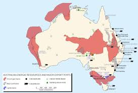 where is on the map where is australia on the map roundtripticket me