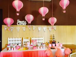 Happy 1st Birthday Baby Arianne The Mills Country Club