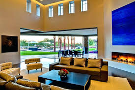 home design store in ta fl different home design different types house designs new board home