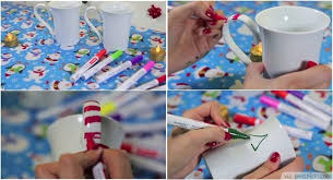 Homemade Christmas Gifts For Toddlers - 7 awesome handmade christmas gift ideas for friends u0026 family diy
