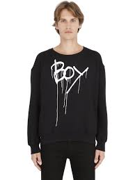 find information on discount products clothing sweatshirts
