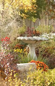 four season garden bed