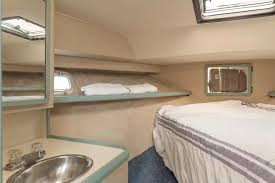 2 Bedroom Houseboat For Sale On The Market An Adorable Two Bedroom Houseboat