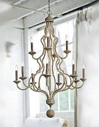 Extend A Finish Chandelier Cleaner 575 Best Decorative Accents Images On Pinterest Decorative