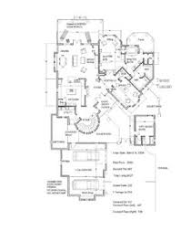 Mansion House Floor Plans Luxury Mansion Floor Plans In 20 000 Square Foot Newly Built Mega Mansion In Draper Ut Owned By