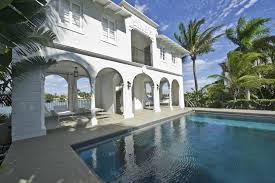 florida house al capone restored mansion once owned by gangster has open house