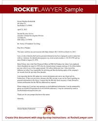 Example Resume Letter by 223 Best Riez Sample Resumes Images On Pinterest Sample Resume