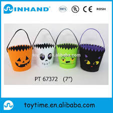 Halloween Candy Gift Basket by List Manufacturers Of Halloween Candy Gift Basket Buy Halloween