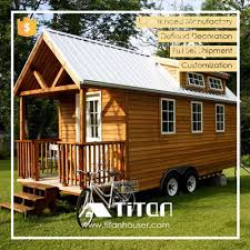 100 titan mobile homes the everest by titan tiny homes tiny