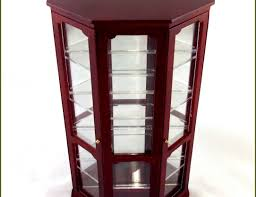 Corner China Cabinet Ikea Amiable Pictures Cabinet Band Pa Alluring Cabinet Choices Obama