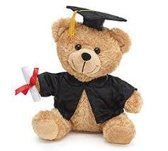 graduation bears wholesale plush graduation gifts plush graduation dolls
