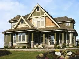 lowes exterior paint colors k11 verambelles