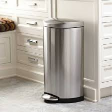 poubelle cuisine design pas cher beau poubelle de cuisine pas cher et poubelle cuisine inox semi