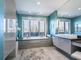 What Type Of Paint Is Best For A Bathroom  Types Explained - Best type of paint for bathroom