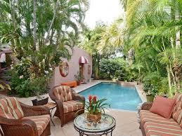 tropical retreat w private guesthouse u0026 po vrbo