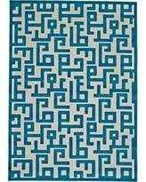 Feizy Rugs Boo Tiful Sales On Feizy Rugs Nevis Collection Imported Area Rug