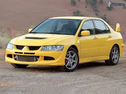 mitsubishi evo 8 wallpaper mitsubishi lancer evolution viii