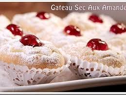 amour de cuisine gateau sec les meilleures recettes de gâteaux algériens et amande