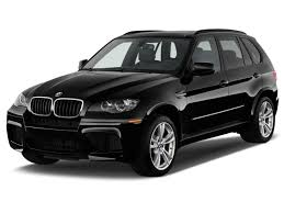 bmw x5 black for sale bmw x5 m for sale the car connection