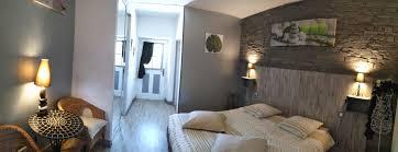 chambre hote 64 porte fenetre pour chambre hote 64 frais le masrougier chambre d h