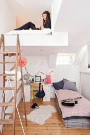 erstaunlich bilder ikea jugendzimmer ideen wohndesign