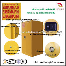 flammable storage cabinet grounding requirements flammable liquids cabinet grounding review home co