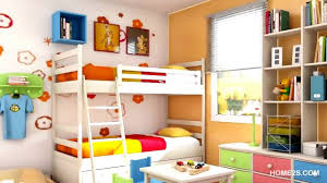 design beautiful kids room design ideas 05 youtube