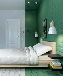 peindre sa chambre chambre 2 couleurs peinture markez info