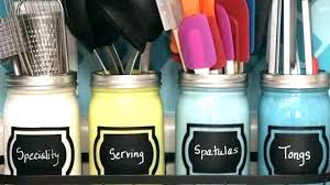 cuisine et vins de noel cuisine acquipace pas cher occasion cuisine acquipace occasion