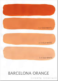annie sloan chalk paint barcelona orange annie sloan chalk paint