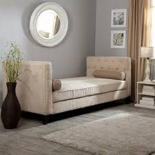 Sofas For Small Living Rooms Best Small Living Rooms Ideas On - Sofa design for small living room