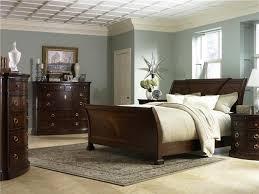 Cheap Oak Bedroom Furniture by 19 Best Master Bedroom Images On Pinterest Bedrooms Bedroom