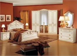 wall colour combination for small bedroom simple hall most popular