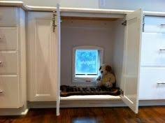 Patio Door With Built In Pet Door Dog Door