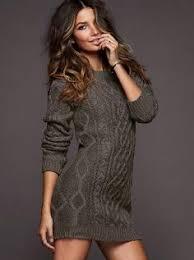 designer sweater dresses for all