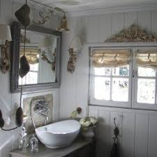 French Decor Bathroom 47 Best Shabby Chic Bathrooms Images On Pinterest Shabby Chic