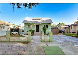 616 w nevada st ontario ca 91762 mls tr16729419 redfin