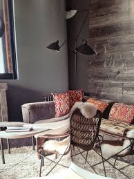 july home décor trends 2014 worldwide homefurnishings inc