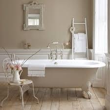 panelled bathroom ideas contemporary country bathroom