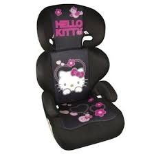 siege auto enfants baby walz le siège auto siège auto siège auto enfant noir baby walz