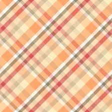 plaid thanksgiving background plaid thanksgiving background image