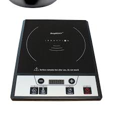 Electromagnetic Cooktop Berghoff Tronic 14